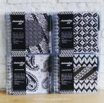 journalingkit batik scrapnics kriyaandme